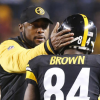 Mike Tomlin's Passionate Approach