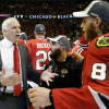 Joel Quenneville and Creating a Dynasty